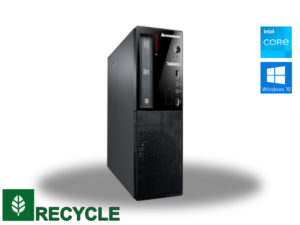 ThinkCentre A70 7844